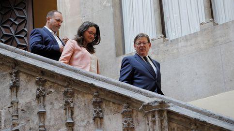 IRPF, patrimonio y viviendas vacías: hachazo de la izquierda valenciana a grandes fortunas