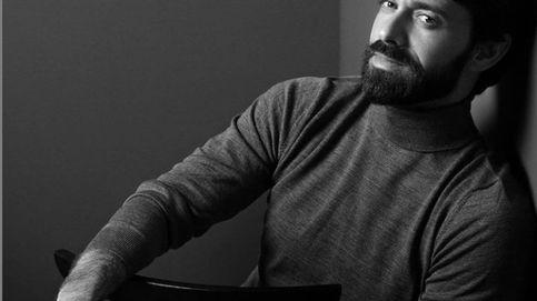 Alberto Amarilla: ídolo de adolescentes, 'chico Banderas' y nuevo éxito internacional