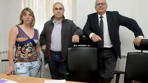 La ONU reprende a España por negar educación inclusiva a un niño con Down