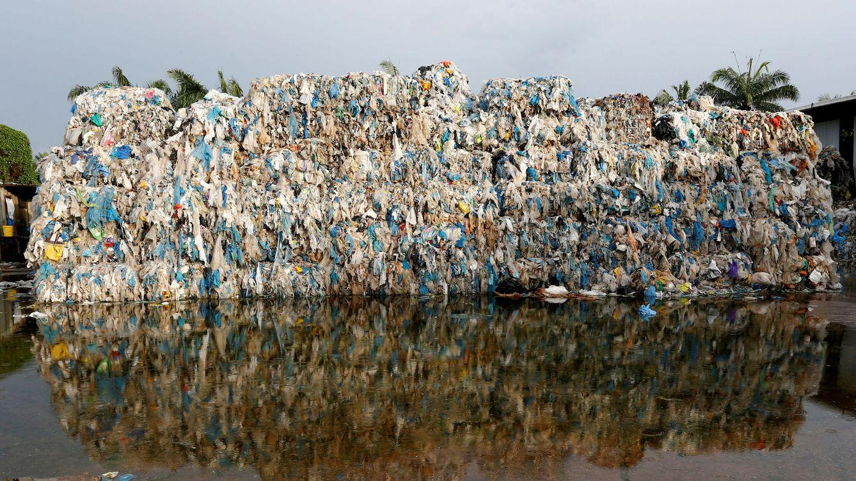 La II Cumbre de Economía Circular debate la transformación de los plásticos