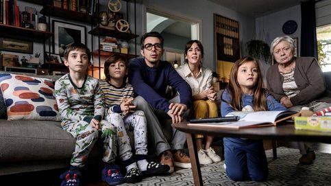 Los 10 mejores estrenos de cine y series en junio: Netflix, HBO, Prime, Filmin y Movistar
