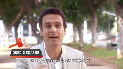 Vuelven los juicios televisados: los ciudadanos juzgaran casos reales