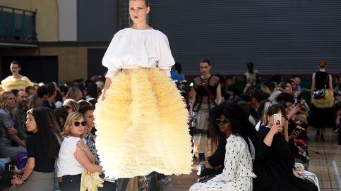 565 euros al año en moda: esto es lo que gastamos en ropa