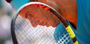 Post de Rafa Nadal vs Del Potro en Roland Garros: horario y dónde ver las semifinales