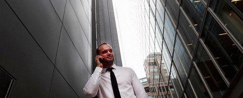 La voz móvil, camino de convertirse en una 'commodity'