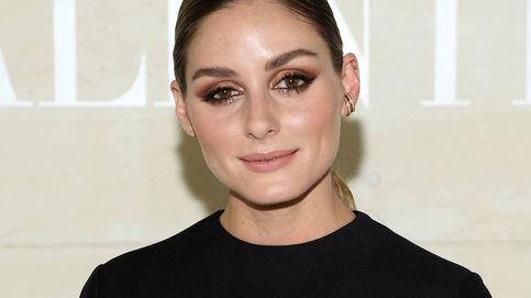Olivia Palermo tendrá su propia marca de belleza para que copies sus looks