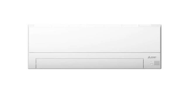 Mitsubishi Electric MSZ-BT50VGK con filtro purificador ondulado