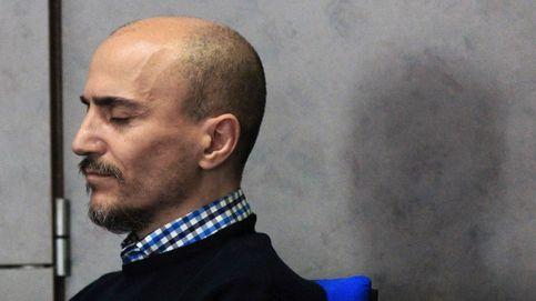 El jurado declara al falso shaolín culpable de dos asesinatos con alevosía