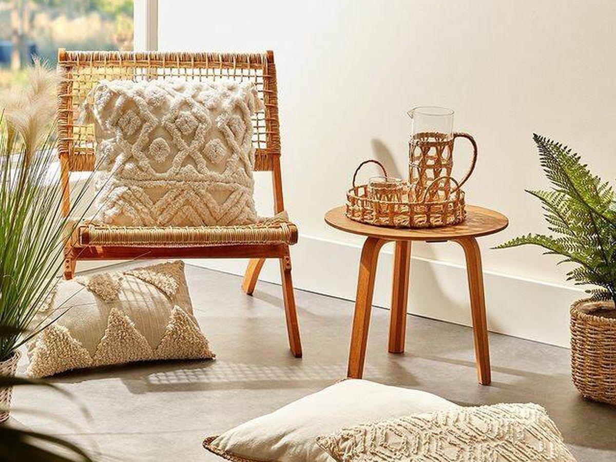 Foto: Primark Home nos conquista con estos accesorios para el hogar desde 5 euros. (Cortesía)