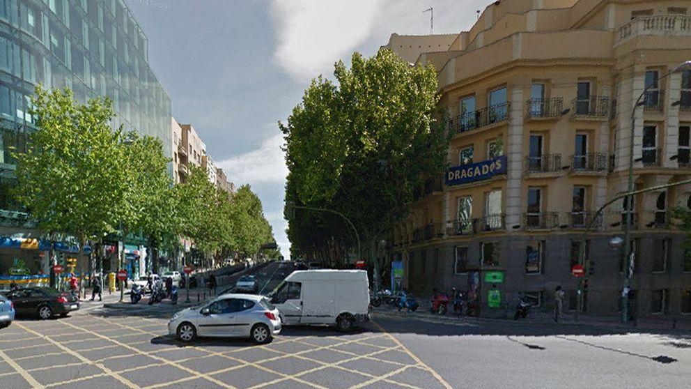 Mazabi compra Velázquez 123 y reactiva el barrio de Salamanca