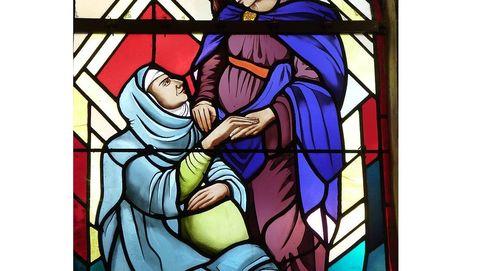 ¡Feliz santo! ¿Sabes qué santos se celebran hoy, 18 de diciembre? Consulta el santoral