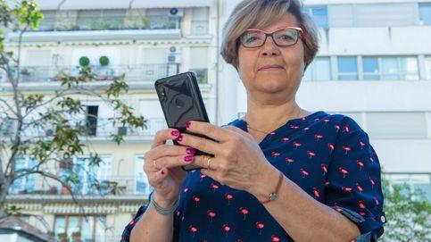 La app que crea el plan de tesorería de pymes y autónomos