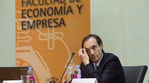 CNMV corrige las cuentas de Liberbank: ganó un 61% menos en 2020