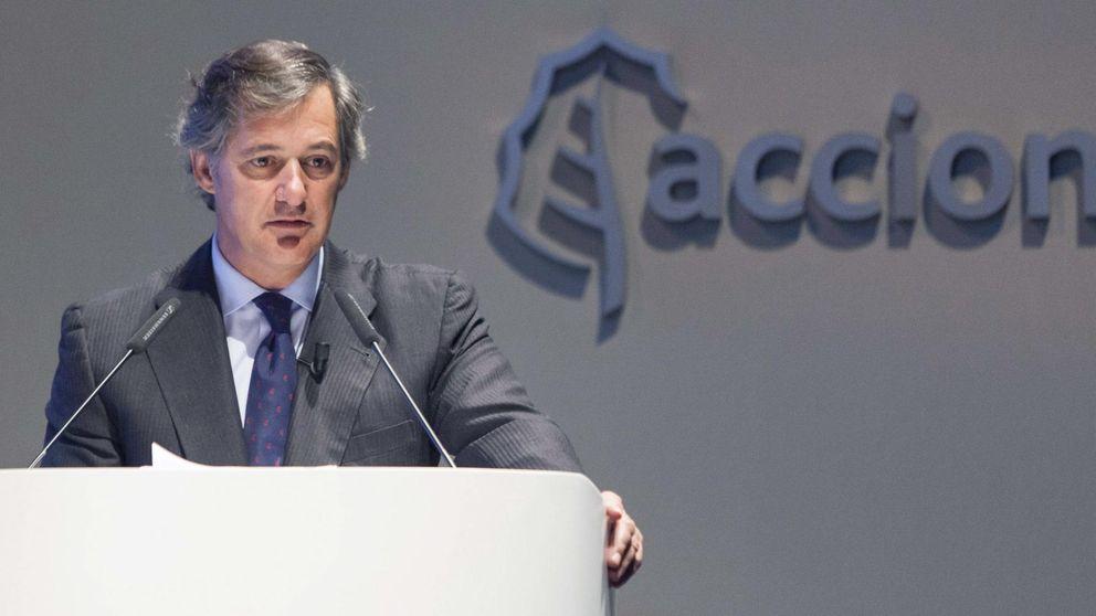La Generalitat de Cataluña revisará la adjudicación de ATLL