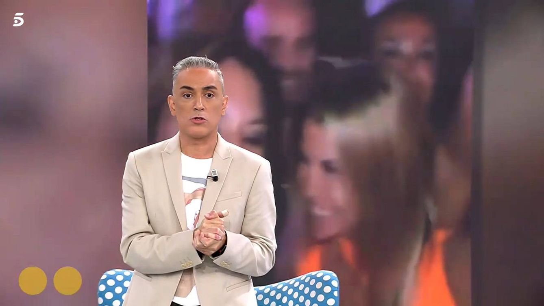 El rapapolvo de Kiko Hernández a Marta López y a Makoke antes de la drástica decisión de Mediaset España
