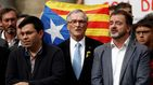 Catalan separatist politician and former mayor of Barcelona linked to an offshore trust
