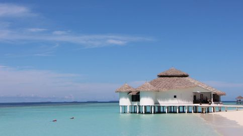 De Cádiz a Cuba: estas son las cinco mejores playas del mundo