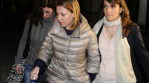 La exdelegada que obligaba a buscar votos para el PSOE sigue trabajando en la Junta