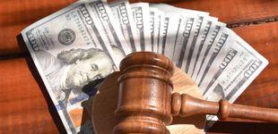Post de El sistema jurídico en la sombra gracias al que los especuladores  ganan mucho