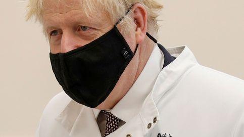 Última hora   Los hospitales británicos recibirán las primeras vacunas en 10 días