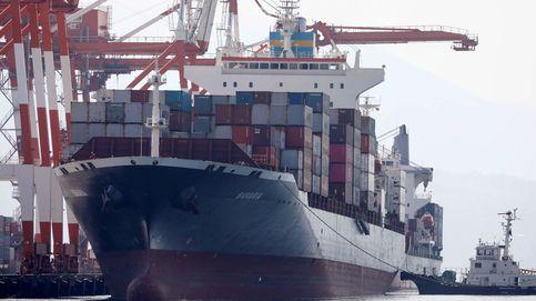 La recuperación, en juego: el comercio global caerá hasta un 32% y la inversión, un 40%