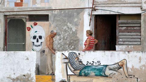¿Nacionalizaciones masivas? El gobierno PSOE-Podemos aviva la esperanza en Cuba