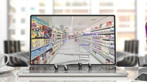 Así es como Lidl o Carrefour entran en tu ordenador para vender sus productos
