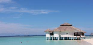 Post de De Cádiz a Cuba: estas son las cinco mejores playas del mundo