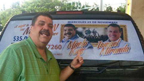 Un cantante puertorriqueño denuncia a una fan por robarle semen