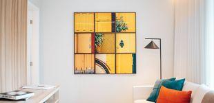 Post de Decora las paredes de tu hogar con estas tres tendencias imprescindibles