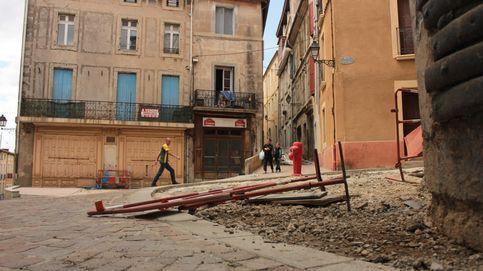 Viaje a la capital de la ultraderecha en Francia