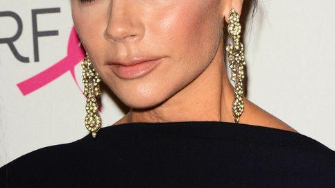 Bálsamo multiusos: por qué Victoria Beckham y Rihanna no saben vivir sin él