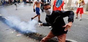 Post de ¿Lanzará Trump una intervención militar en Venezuela?