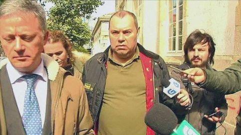 La caída de Lito, el rey de las verbenas: 12 años de cárcel y 36 millones a Hacienda