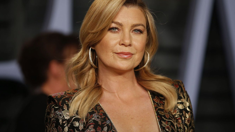 Ellen Pompeo: a la actriz mejor pagada de la tele también le roban el bolso