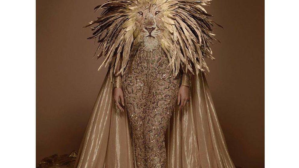 Primark acaba de lanzar a la venta una colección especial de 'El Rey León'