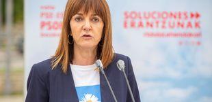 Post de Mendia pide un nuevo Estatuto vasco