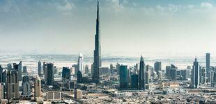 Post de El peligro en las grandes ciudades:  por qué los rascacielos no son seguros