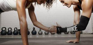 Post de ¿Quieres un cambio radical en tu cuerpo en tres meses?