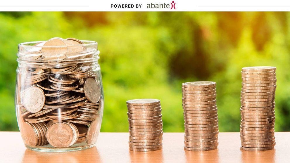 Los tres errores más frecuentes a la hora de elegir un plan de pensiones