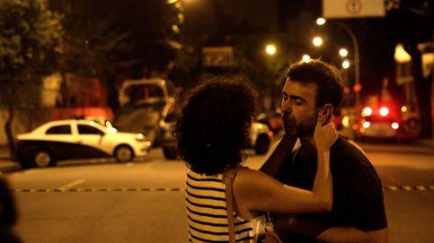 Aterrados por la violencia: la clase media brasileña busca cobijo en Europa