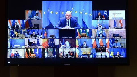 La UE y la OTAN se dan una nueva oportunidad con la administración Biden