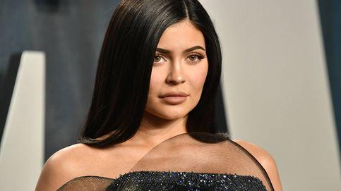 Kylie Jenner, irreconocible sin maquillaje y saltándose el confinamiento