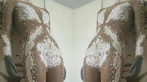 Se repite la polémica con el vestido de Pedroche en las Campanadas: ¿es un plagio?