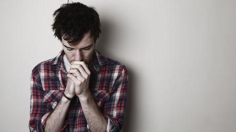 Diez claves para vencer la ansiedad que todos deberíamos conocer