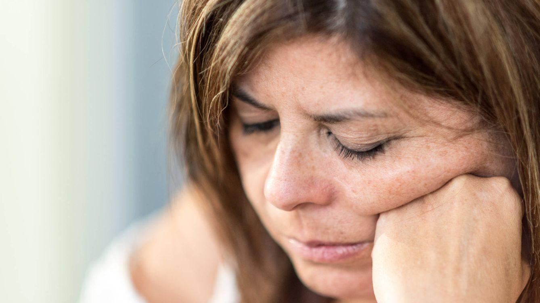 La depresión y su relación con la resistencia a la insulina a la hora de perder peso