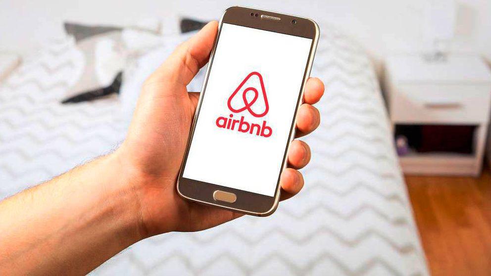 Airbnb y Booking ya no disimulan su batalla total por captar apartamentos y hoteles