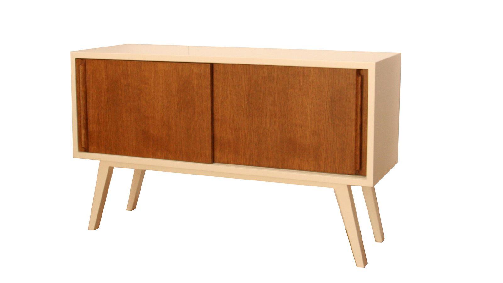 Decoraci N Deco N Rdica Sin Ikea 22 Muebles Asequibles Con Los  # Muebles Famosos
