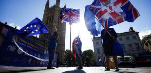 Post de Brexit: últimos días para evitar (o no) un salto al vacío...