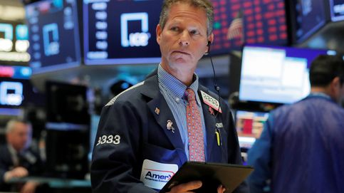 Wall Street contagia al Ibex de la euforia de la jornada electoral de EEUU